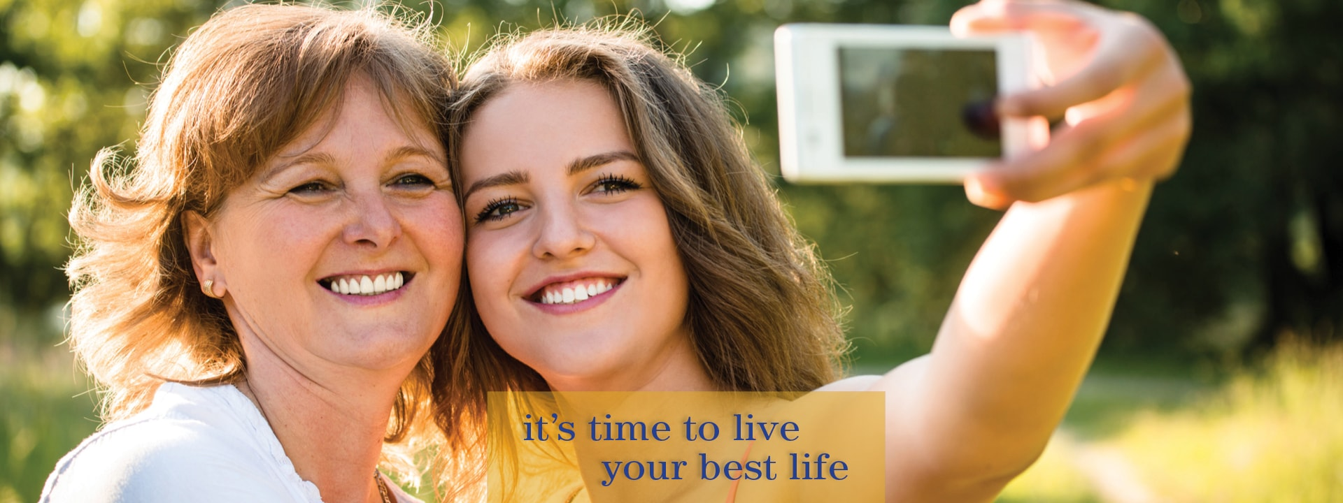 Surgical Weight Loss Georgetown Bariatrics