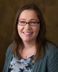 Darla Schreiber - Bariatric Intake Coordinator