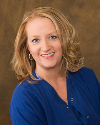 Kelly Reese - Surgical Services