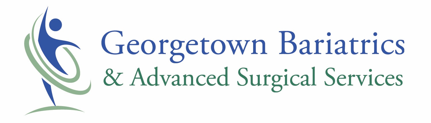 Faqs Georgetown Bariatrics Advanced Surgical Services